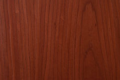 Wood. This is a wooden texture Royalty Free Stock Images