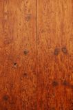 Wood. Old wooden texture of a door in Valencia stock photo