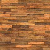 Wood. An image of a beautiful old wood background seamless texture Stock Photography