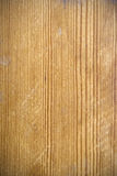 Wood. High resolution wood board texture Stock Image
