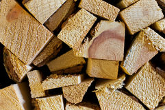 Wood Stock Photos