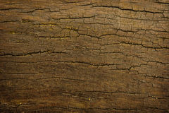 Wood Royalty Free Stock Image