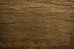 Wood Royalty Free Stock Image