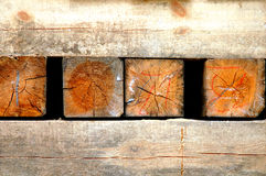 Free Wood Stock Image - 2447421