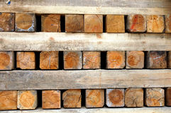 Free Wood Stock Images - 2447424