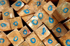 wood стоковое фото rf