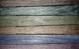 Wood. Royalty Free Stock Photography