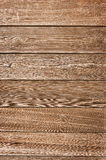 Wood. En vintage background. Old cracked texture Royalty Free Stock Photos