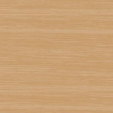 Wood. Vector wood Texture_ material illustration Royalty Free Stock Image