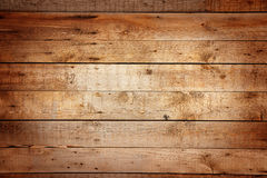Wood. En background close up for your design Royalty Free Stock Images