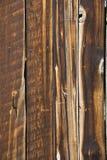 Wood. Royalty Free Stock Photos