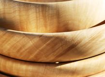 Wood. Elements a close up stock photography