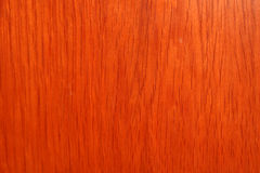 Wood. A piece of a rosewood texture to use as background Royalty Free Stock Image
