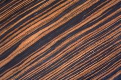 Wood. Texture (macro Royalty Free Stock Photos