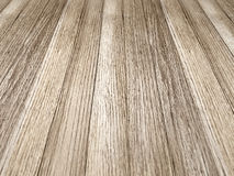 Wood. Detail brown wooden floor texture Royalty Free Stock Image