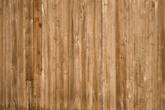 Wood. En texture background for use Stock Photography