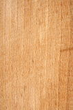 Wood. A texture of scratched wood stock photo