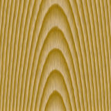 Wood. A kind of wood's  texture  for background Royalty Free Stock Photo
