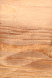 Wood. Wallpaper with vertical lines Stock Image