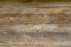 Wood 7 Royalty Free Stock Images