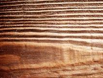 Wood. Sill near the sea royalty free stock photo