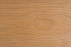 Wood. Beautiful brown horizontal wood panel Royalty Free Stock Image