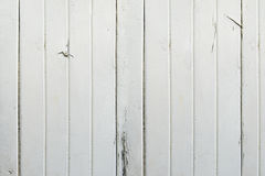 Wood1 Fotografia Stock Libera da Diritti