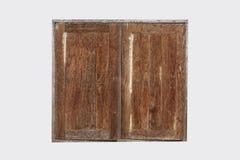 Wood2 Immagini Stock