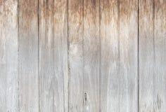 Wood2 Fotografia Stock Libera da Diritti