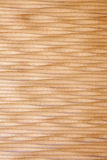 Wood abstract Royalty Free Stock Photos