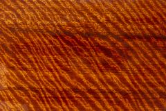 wood abstract background royalty free stock photos