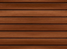 Wood Abstract Background. A beautiful wood carving texture vector illustration