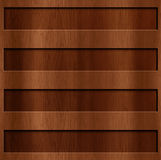 Wood Abstract Background. A beautiful wood carving texture Stock Photo