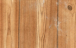 Wood abstract background Stock Image
