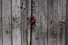 Wood-Abstract Photography. This Is Art photography off a wood Royalty Free Stock Photos