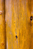 Wood Abstract Texture Royalty Free Stock Photos