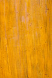 Wood Abstract Texture Royalty Free Stock Photography