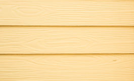 Wood. Aged wooden painted surface. The natural background Stock Photos