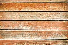 Wood And Alwais Stock Images