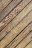 Wood arquet. background old panels Stock Photo