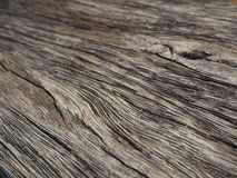 Wood Art stock images