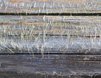 Wood as background Royalty Free Stock Photo