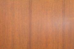 Wood Bacground Arkivfoton