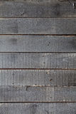 Wood Backdrop Stock Image