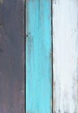 Wood backdrop Stock Image