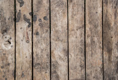 Wood backgound Royalty Free Stock Photos