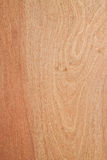 Wood backgrond. Stock Photos