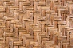 Wood backgroud Stock Photo