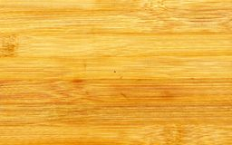 Wood backgroun Royalty Free Stock Photography
