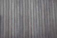 Wood background Stock Photos